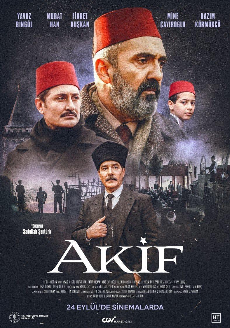 AKİF (6A)